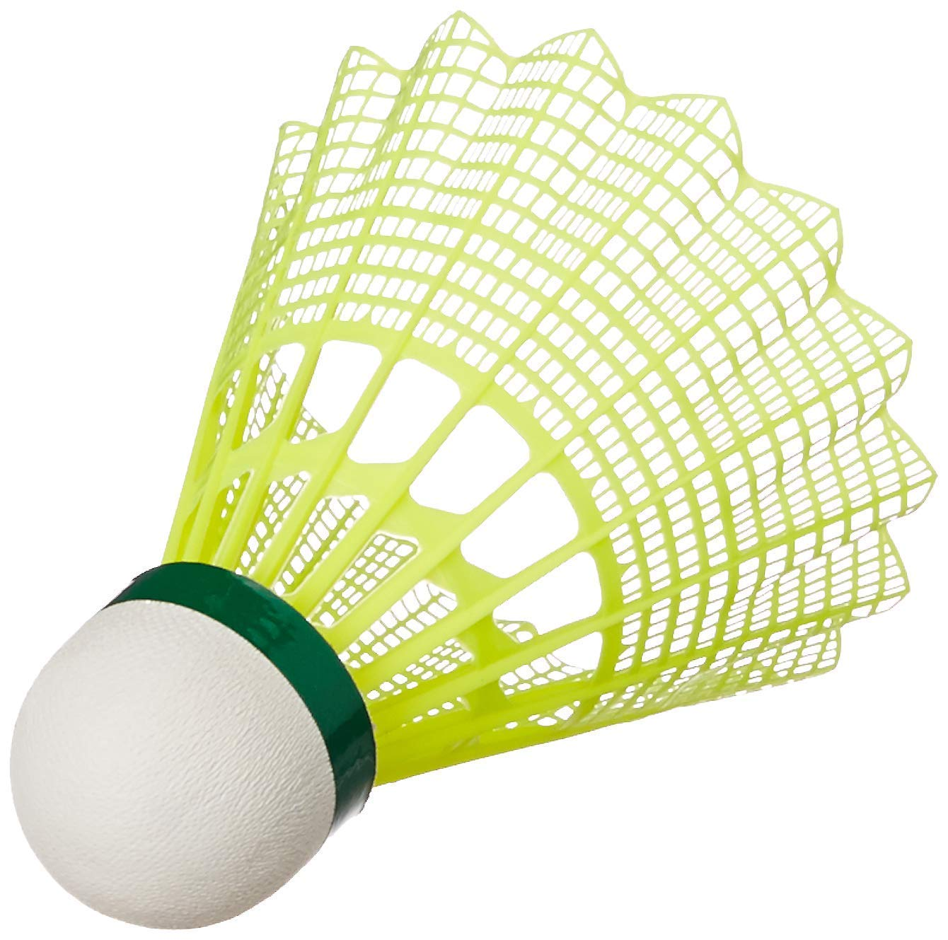 Badminton Riddles