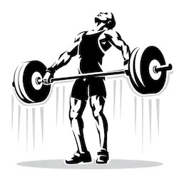 Weight Lifting Riddles
